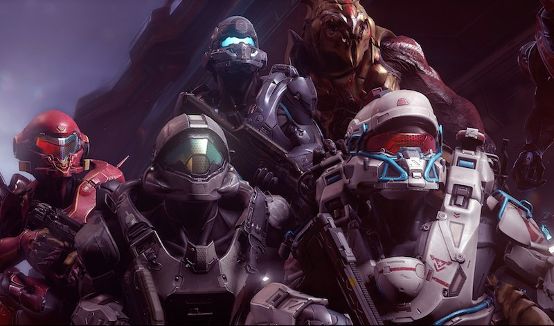 h5-guardians-cinematic-campaign-battle-of-sunaion-osiris-friends-and-family-jpg1