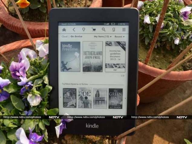 kindle_paperwhite_3g_2013_ndtv_1