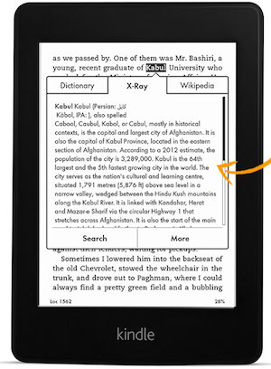 kindle_smart_lookup