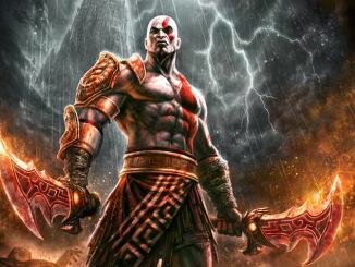 God of War III Remastered Review: Great for Newcomers, but Not Worth Revisiting 2