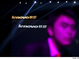 Lenovo Launches Global Wireless Roaming Service 5