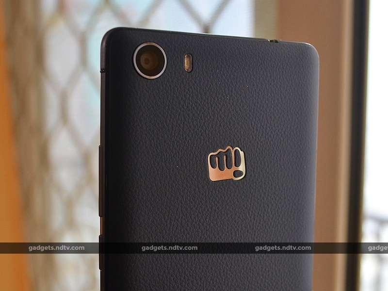 micromax_canvas_5_rear_camera_ndtv