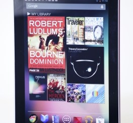 Nexus 7 review 1