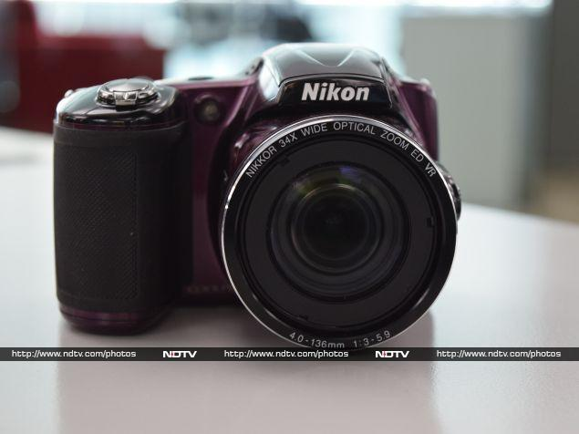 nikon_coolpix_l830_cover_ndtv
