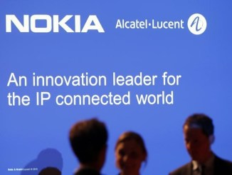 Nokia Bid for Alcatel-Lucent Goes Through: French Regulator 1
