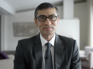 Nokia CEO Says 'Not in a Hurry' to Get Back Into Smartphone Business 5