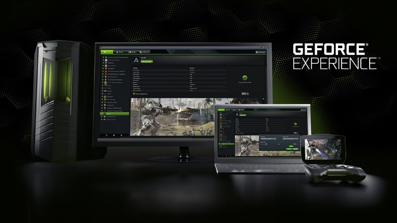 nvidia_geforce_experience_main