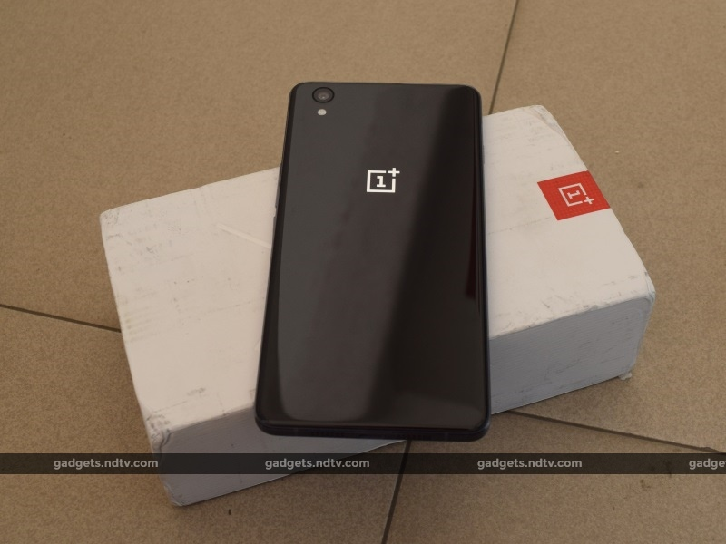 oneplus_x_back_ndtv