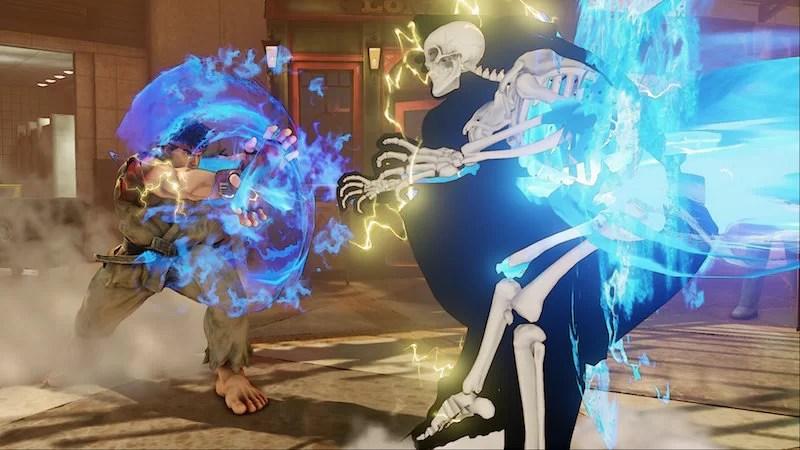 skeleton_ryu_street_fighter_v_capcom.jpg