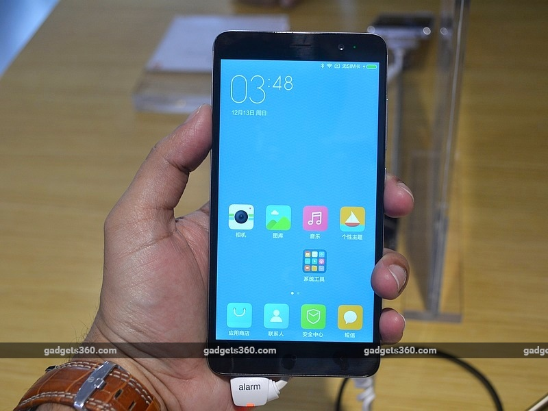 xiaomi_redmi_note_3_front_ndtv