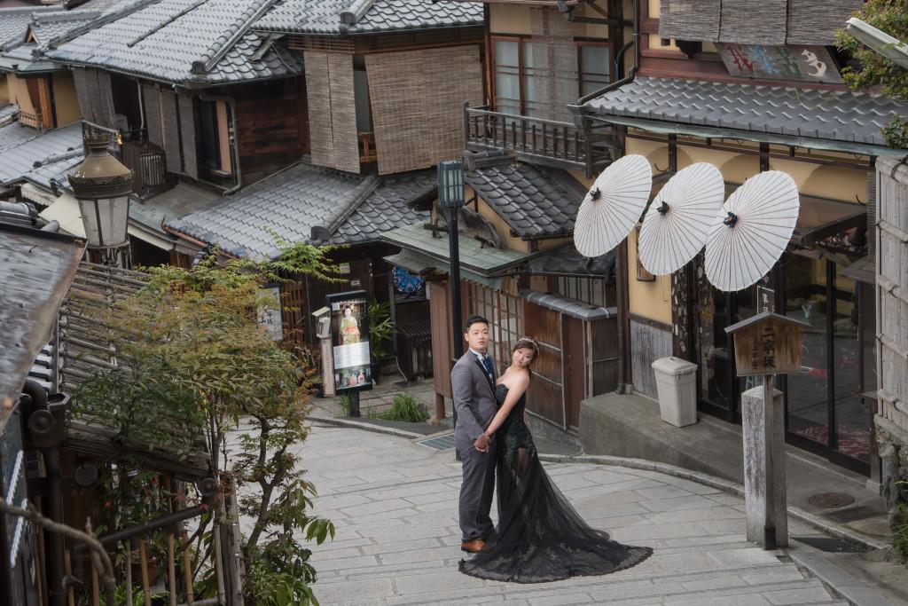 京都二年板