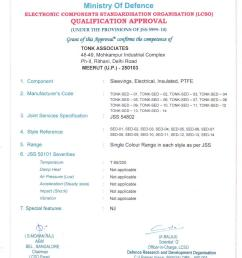 iso certification iso certification  [ 1215 x 1752 Pixel ]