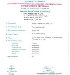iso certification iso certification iso certification [ 1215 x 1752 Pixel ]