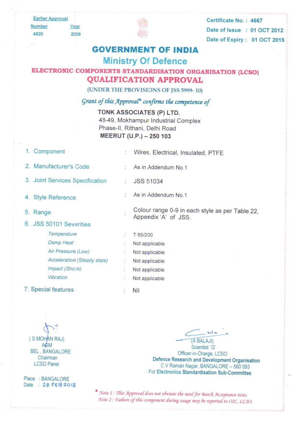 medium resolution of iso certification iso certification iso certification
