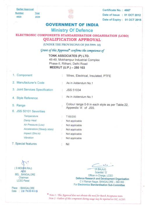 small resolution of iso certification iso certification iso certification