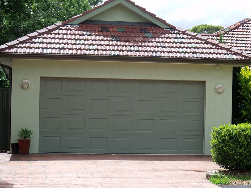 Image Result For Garage Doors Repairs Installations