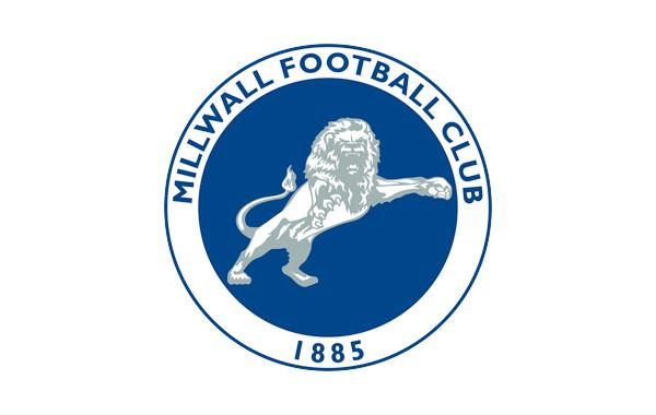 Millwall FC