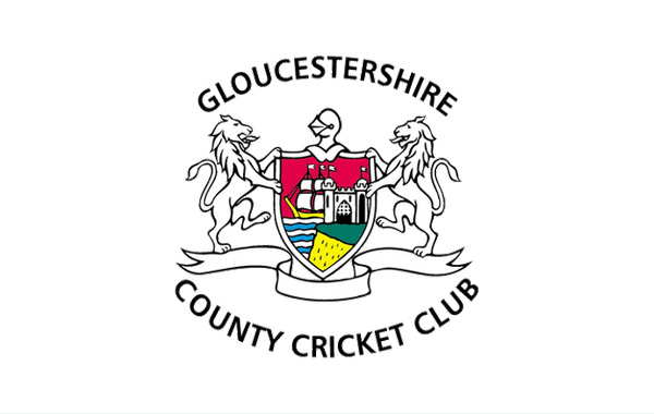 Gloucestershire CCC