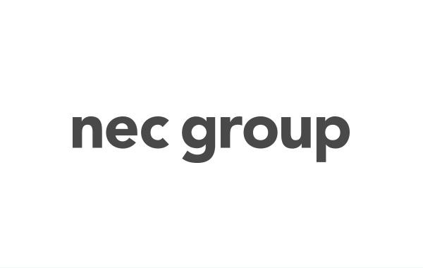 nec group