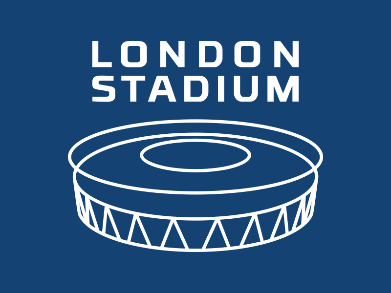 PTI Digital appointed by London Stadium to deliver Connected Stadium Roadmap