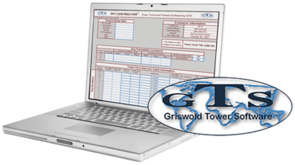 gts-tpt-contractor-software
