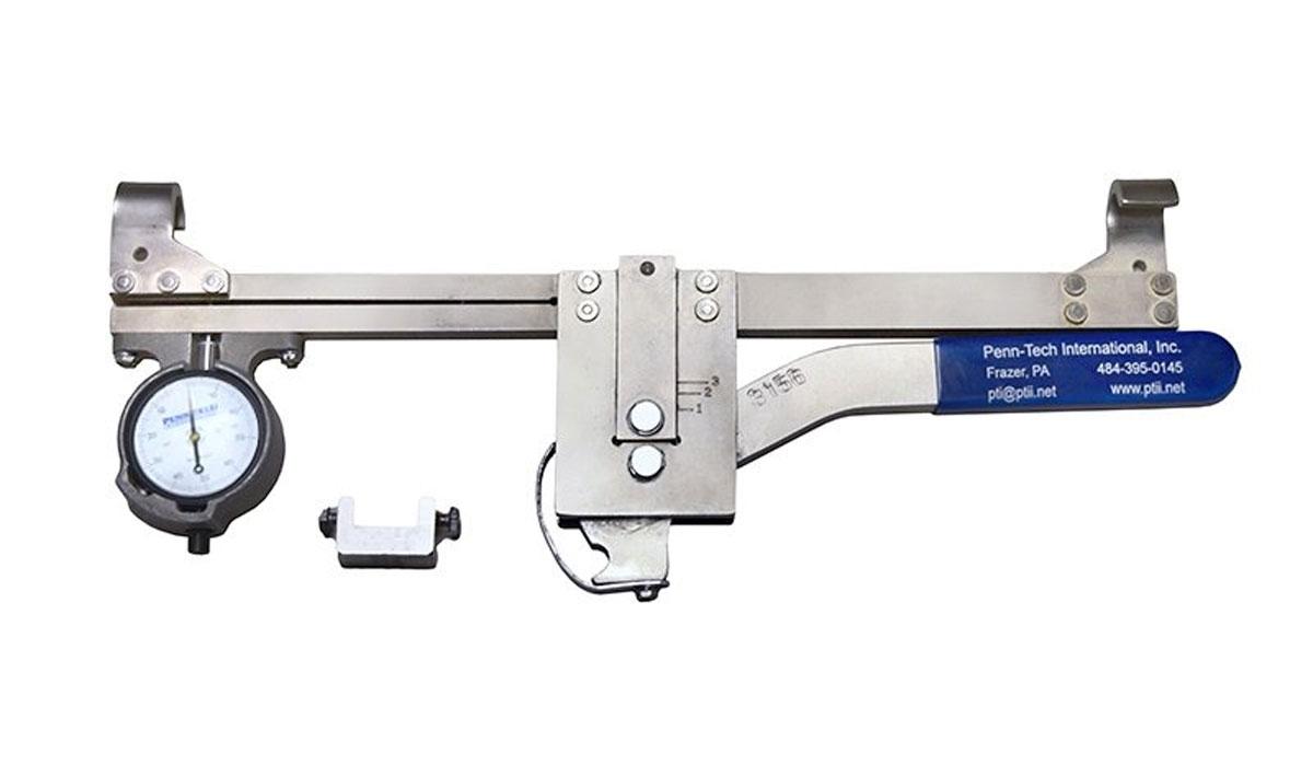 Penn-Tech-Cable-Tension-Meter-TM-700