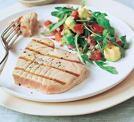 https://i0.wp.com/www.ptinto.com/healthy_meal.jpg