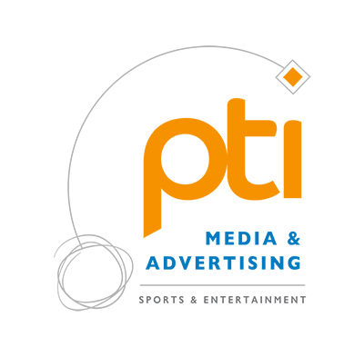PTI Media & Advertising