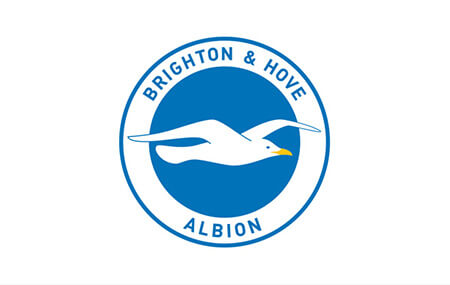 Brighton Hove and Albion