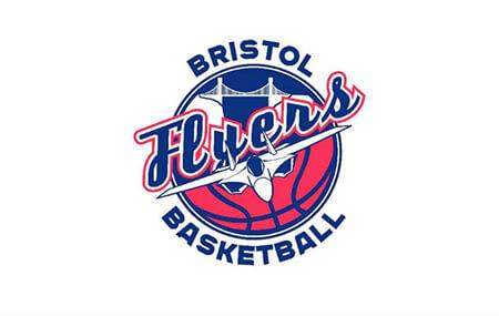 Bristol Flyers