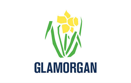 Glamorgan County Cricket