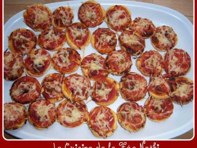 Pinterest Cuisine Thermomix