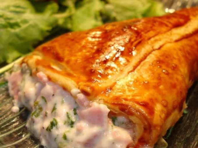 Recette De Cuisine Simple Et Rapide Pour Le Soir