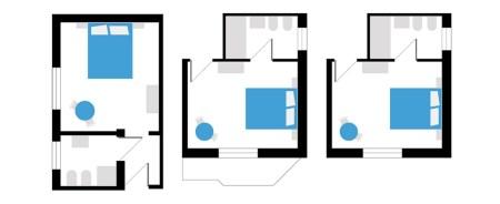double-room-plan-hotel-lido-camaiore-versilia