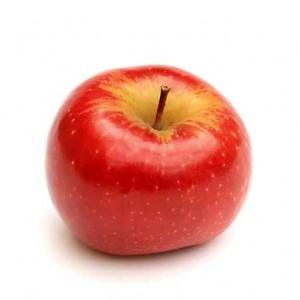 Pomme ariane