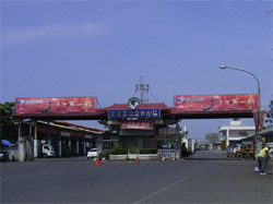 東港魚市場-PTLIFE