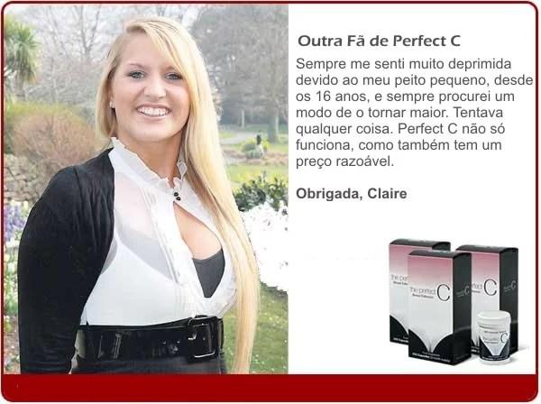perfect-c-foto-88