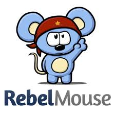 rebelmouse – o que é ?