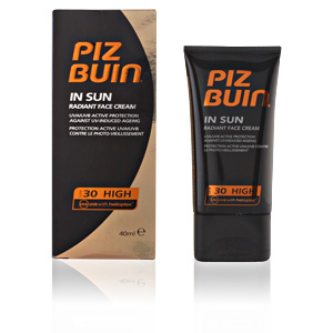 piz-buin-in-sun-radiant-face-cream-67