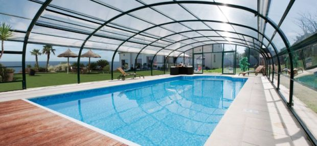 coberturas-de-piscinas-2