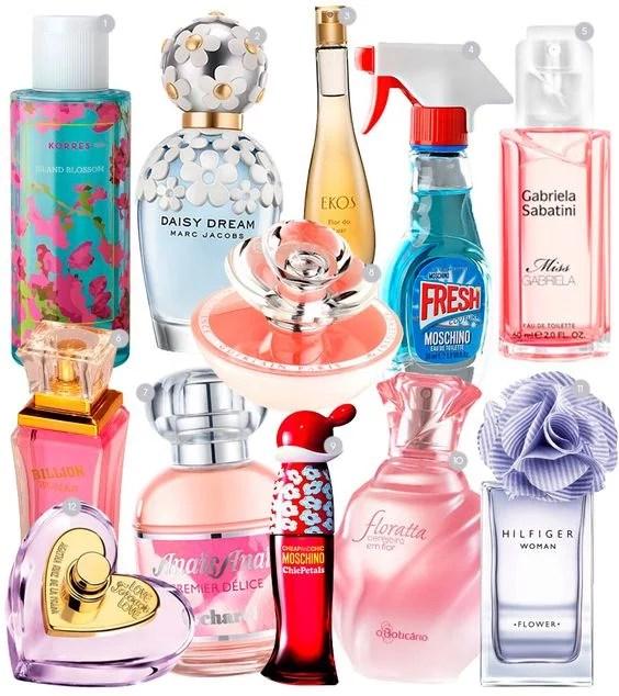capa-perfumes-44