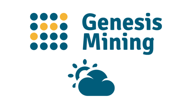 genesis-mining-payout-delayed-hack