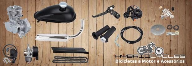 bicicleta-bina-77
