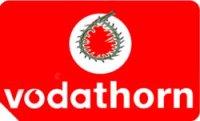 Vodathorn