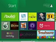 Windows 8-2011-09-20-22-22-28