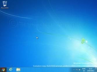 Windows 8-2011-09-20-22-23-24