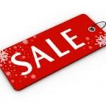 wpid-sale-items.jpg