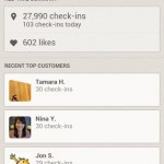 4sq-business-stats