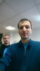 google-camera-focus