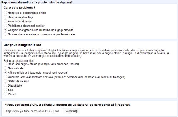 report-3